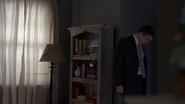 Detective Warren28