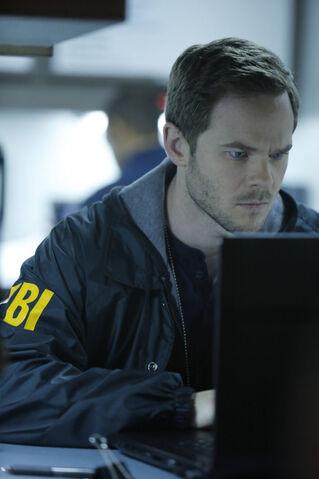 File:The Following 1x06-7.jpg