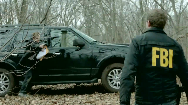 File:The Following 1x15-6.png