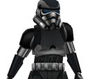 Shadow Stormtrooper (wii)