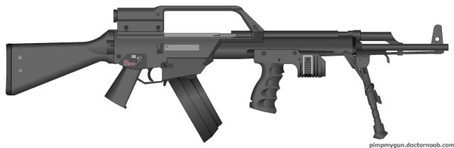 File:MG-144.jpg