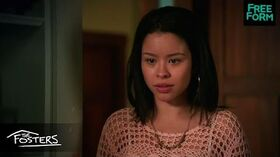 The Fosters Season 4, Episode 15 Promo Freeform