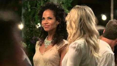 "The Fosters ""I Do"" Featurette"