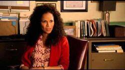 The Fosters - 2x10 (SUMMER FINALE) August 18 at 9 8c Sneak Peek Lena, Monte, & Jude