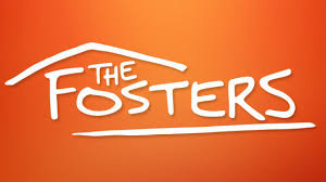 File:The foster.jpg