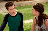 The-fosters-season-2-episode-6-callie-and-jude