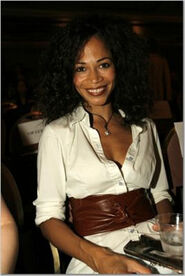 Sherri Saum-lovely-hot-after-skin-chicki-eyes-before thumb 585x795