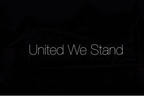 Unitedwesave