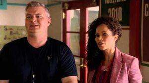 The Fosters 2x01 Sneak Peek 2