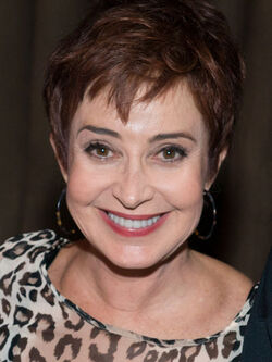 Annie potts ghostbusters old 18ca8jc-18ca84
