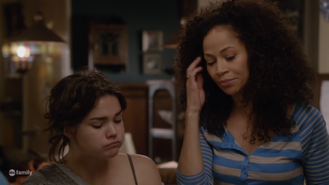 The fosters saturday 5
