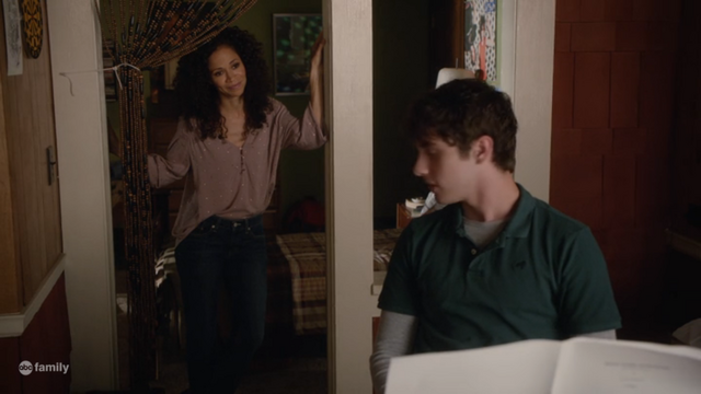 File:The fosters saturday 13.png