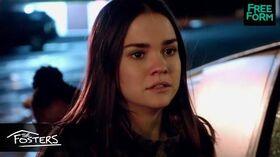 """The Fosters Season 4, Episode 20 Promo """"Until Tomorrow"""" Freeform"""