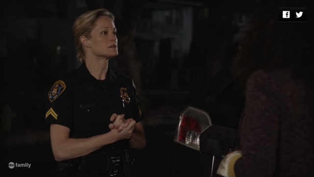 File:The fosters pilot stef 1.png