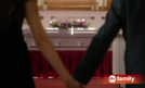 Funeralhands