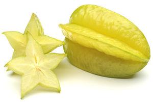 File:Starfruit.jpg