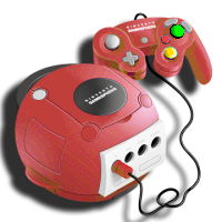 File:Gamesphere red.png