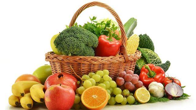File:Fruits-and-Vegetables.jpg