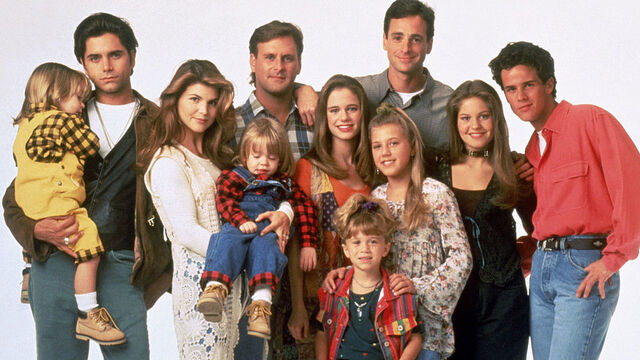 File:Full House1.jpg