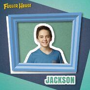 Jackson Fuller