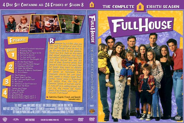 File:Full House Season 8 DVD.jpg
