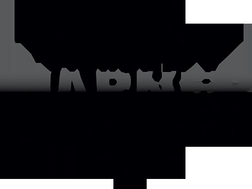 File:Warner Horizon.png