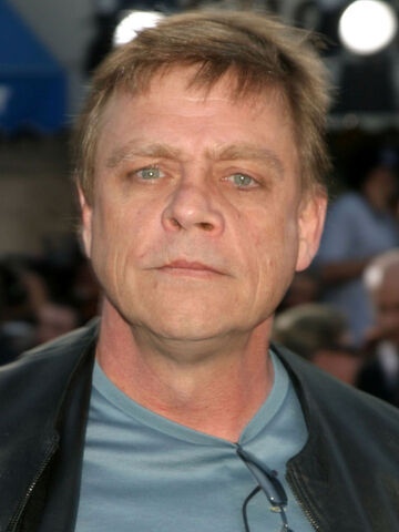 File:Mark Hamill.jpg