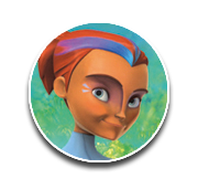 File:Fiw-kids-characters-CG.png