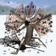 Cryptile-lizard-600px