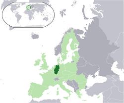 LocationofBelfrug.png