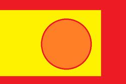 Sunaria