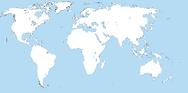 Qazaq's Big Map 3