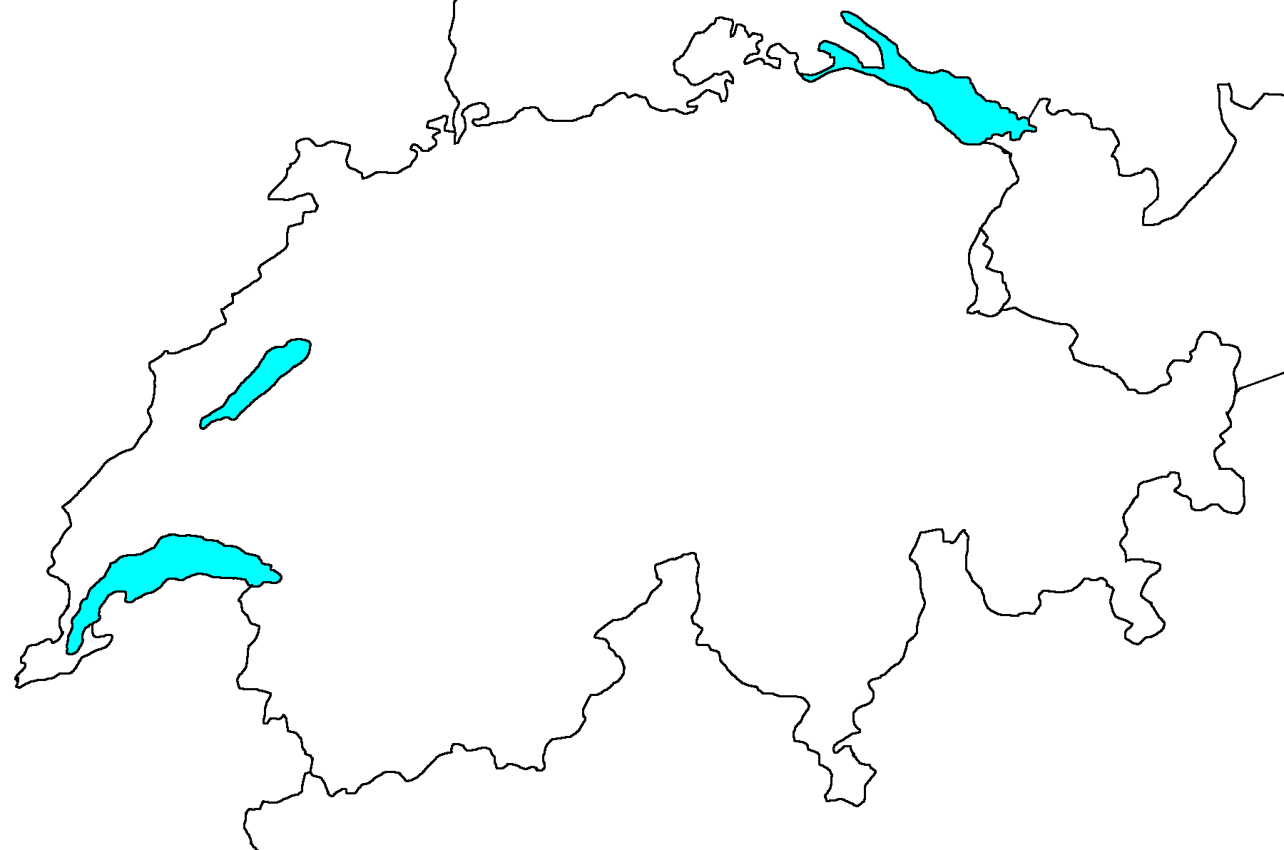 image blank map of switzerlandpng thefutureofeuropes wiki fandom powered by wikia