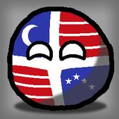 YT Emblem 4