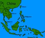SouthEastAsiaPic