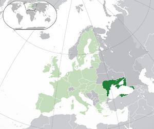 EU-Ronschdilatia.png