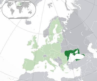 EU-Ronschdilatia