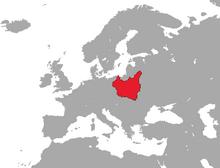 Polskanowa3Map.png