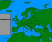 Europe444