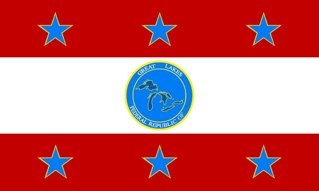 Súbor:FlagOfUGL.png