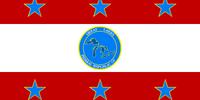 Spojené Veľké Jazerá