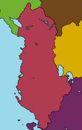 Albania-0