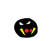 Polandball galorok empire