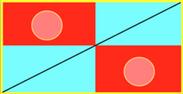 250px-Valgondflag