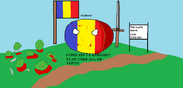 ReDirect countryball