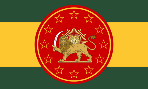People's Republic of Tikolia