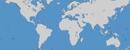 Huge Earth