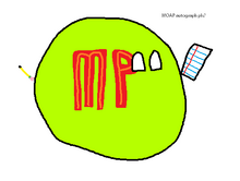 MappingPez