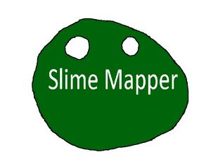 Slime Mapper 3