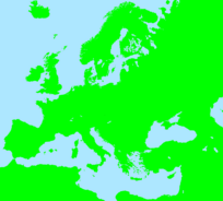 Europe 1900NCNC Ver1sion 1